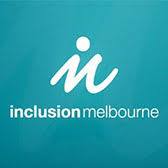 Inclusion Melbourne - Discovery Program