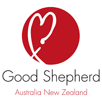 Good Shepherd Youth & Family Services - Counselling