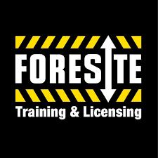 Foresite Training & Licensing