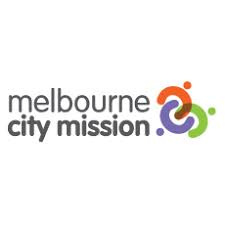 Melbourne Youth Support Service (MYSS)
