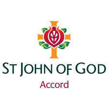 St John of God Accord