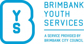 Brimbank Youth Services  -  B-Heard Youth Support Program