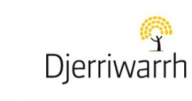 Reconnect (REALS) Engagement & Support - Djerriwarrh