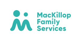 Parenting Education - Mackillop Family Services