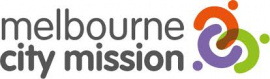 Young & Pregnant Parenting Program- Melbourne City Mission
