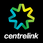 Centrelink - Sunshine
