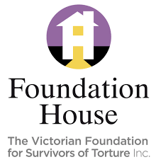 Foundation House
