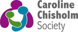 Caroline Chisholm Society