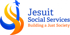 Jesuit Social Services - Settlement Program
