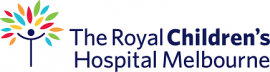 Royal Children's Hospital Mental Health Service