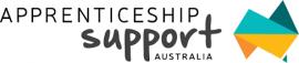 Apprenticeships Support Australia