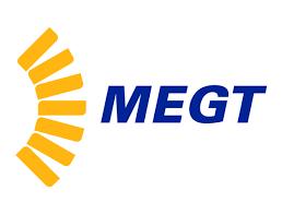 MEGT Australian Apprenticeship Centre - Sunshine