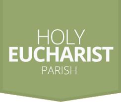 Holly Eucharist Parish Food Bank
