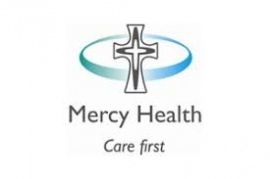 Mercy Western Grief Services - Bereavement Counselling Service