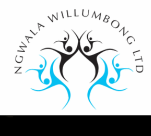 Ngwala Willumbong Alcohol & Drug Support Services